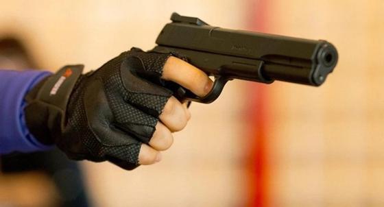 1 млн тенге украли из отделения «Казпочты» в Атырау