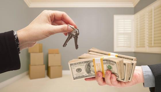 Как не дать себя обмануть при покупке квартиры, рассказал юрист