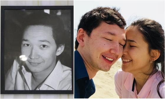 «Я не могу спать, у супруги сдают нервы»: Отец Искандера Сулейменова после приговора