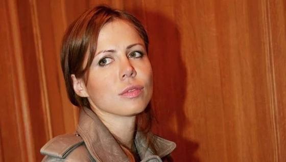 Бывшая жена Дерипаски закрутила роман с партнером Абрамовича