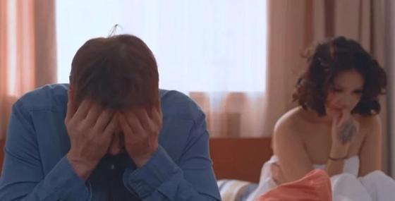 Байзақованы өз фильміне түсірген қазақ актері атышулы бойжеткенге қатысты өз ойын айтты
