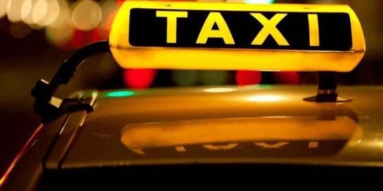 В мошенничестве подозревает пропавшего таксиста хозяин таксопарка в Караганде