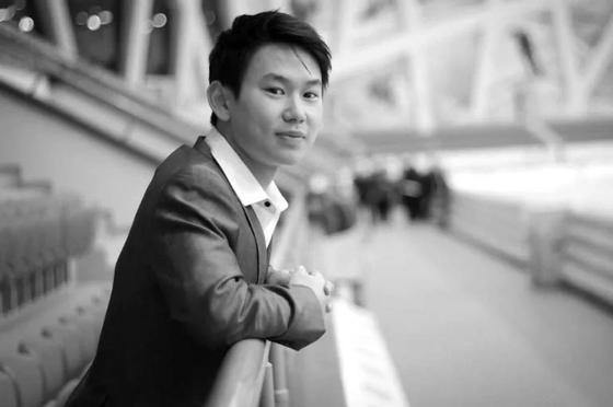 Назабаев о смерти Дениса Тена: Есть претензии и к суду, и к полиции