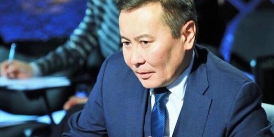 Политолог: Почему до сих пор не назначили министра финансов Казахстана