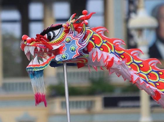 Ваша лучшая черта, основанная на знаке китайского гороскопа
