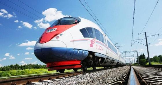 Из Астаны до Туркестана можно будет доехать на поезде без пересадок