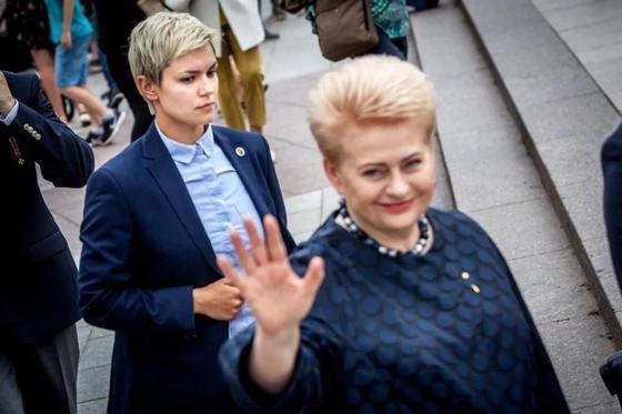 Фото: bigpicture.ru