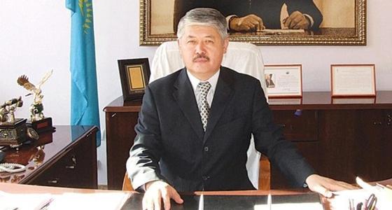 Экс-глава комитета из Минздрава вымогал $100 тыс. у азербайджанского бизнесмена