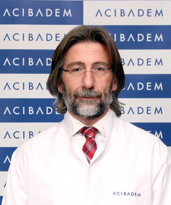 Наука не стоит на месте: как в турецкой клинике лечат рак стволовыми клетками