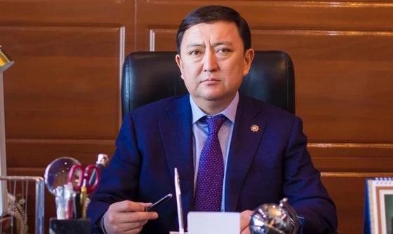 Прокурор Атырауской области обратился к населению в День благодарности