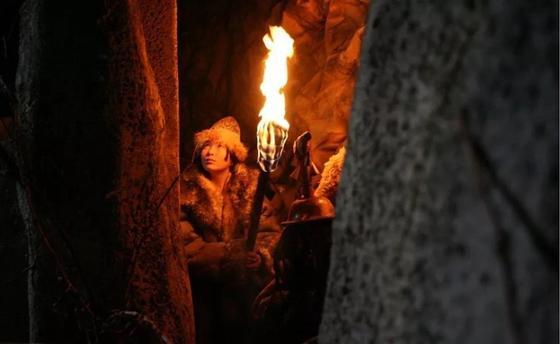Культура древнего Казахстана: обычаи, верования