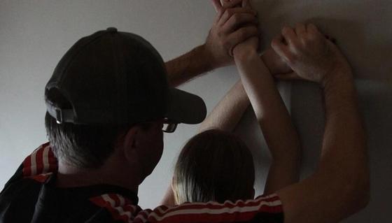 Подросток подозревается в насилии над 6-летним ребенком в Шымкенте