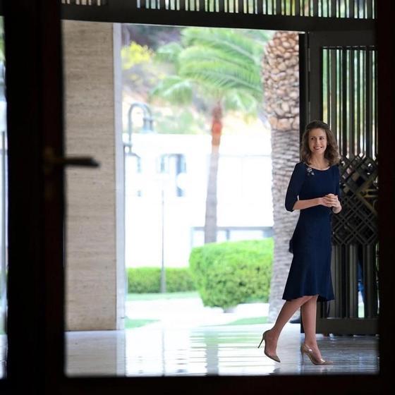 Фото: ofigenno.com