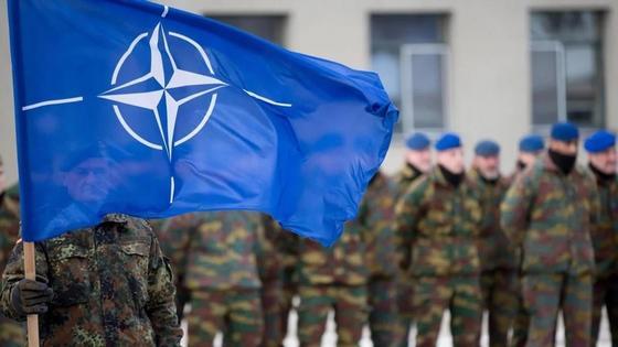 """Большую войну"" и передел границ предрекли Европе"