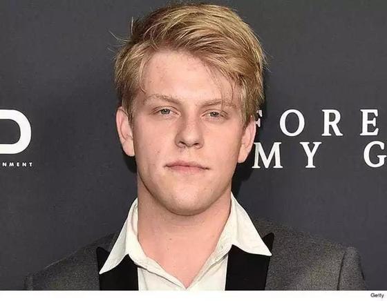 Американский актер умер в возрасте 20 лет