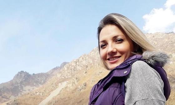 Лишившаяся ног Екатерина Парафиева отсудила миллион тенге