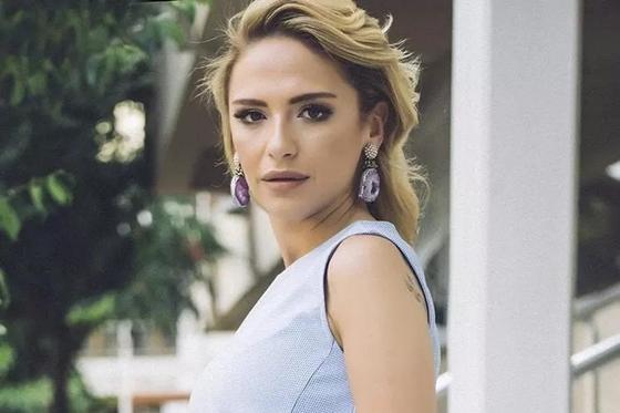 «Любовь напрокат»: актеры и роли, Турция