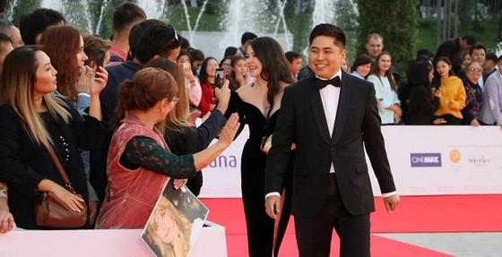 Казахстанский фильм «Лифт» получил три награды кинофестиваля в Лос-Анджелесе