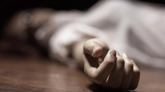 Казахстанку убили в отеле в центре Риги
