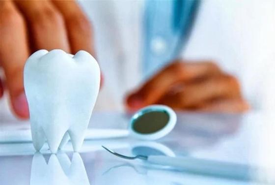 «13-летняя девочка умерла в стоматологии Караганды»: владельца клиники не наказали