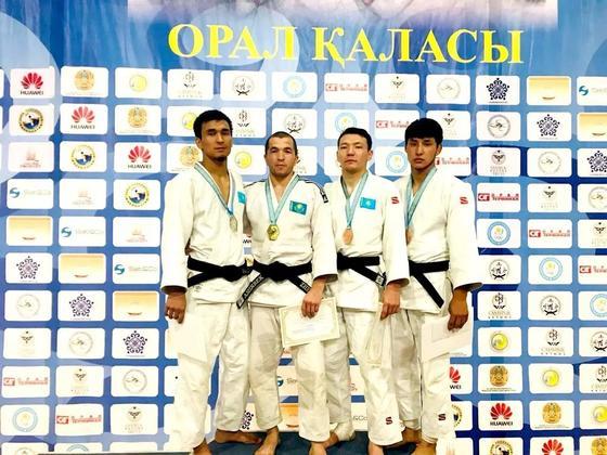 Военнослужащие срочной службы Центрального спортивного клуба армии стали победителями международного турнира
