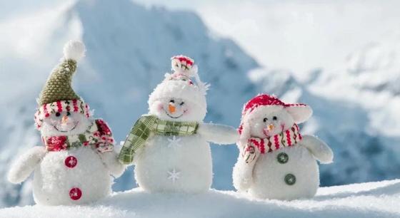 Какая погода ждет казахстанцев в последние выходные зимы