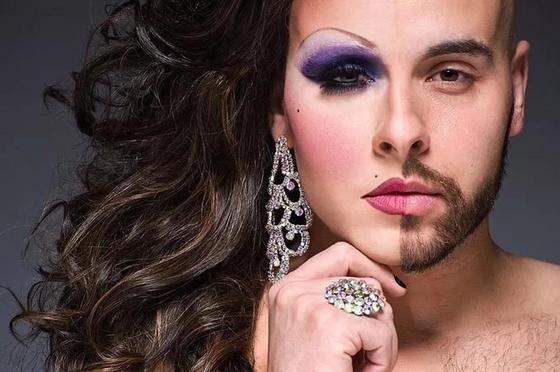 Трансгендер из Алматы: Моя мечта - выйти замуж
