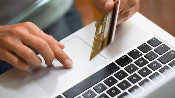Мошенники обманывают актюбинцев, предлагая им онлайн-кредиты