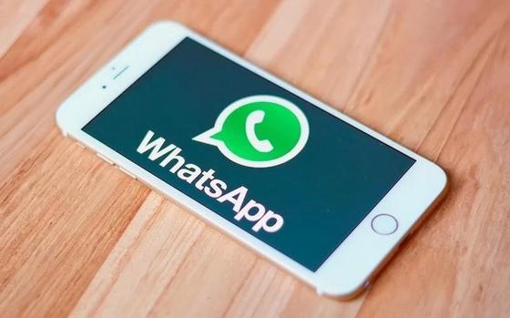 Жителям Европы младше 16 лет запретят пользоваться WhatsApp