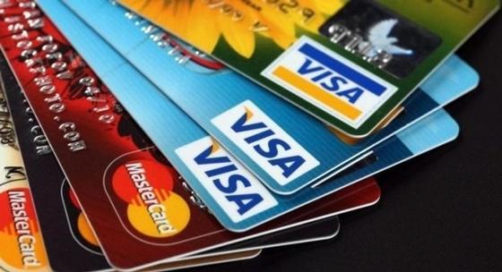 Астанчанин поведал о 3 способах вывода денег из проблемного банка