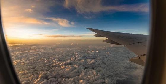 Авиапассажиры рассказали, что их раздражает во время полета