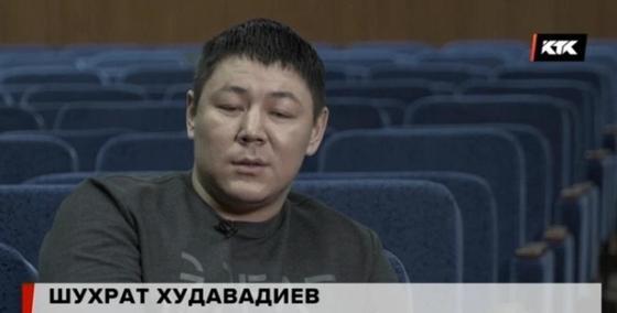 «Он возомнил себя казахстанским Доном Корлеоне»: как вел себя лидер «Адыл Кытай»