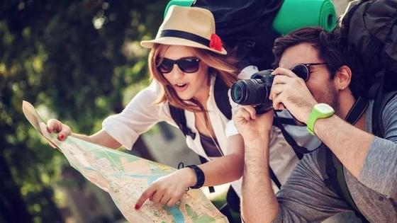 Как выгоднее путешествовать: крутые советы на все времена