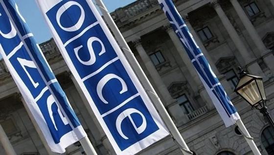 ОБСЕ изучает отчет о свободе религии в Казахстане