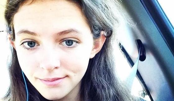 Подросток убил сверстницу под действием лекарства от акне