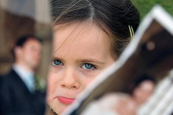 10.05 Казахстанка развелась с мужем из-за его дочери от первого брака