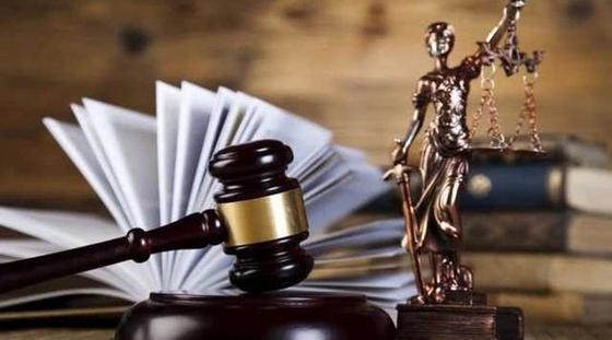 Двоих членов наркогруппировки оправдали в Костанае