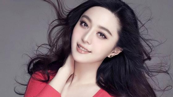 Нашлась пропавшая 3 месяца назад самая высокооплачиваемая кинозвезда Китая