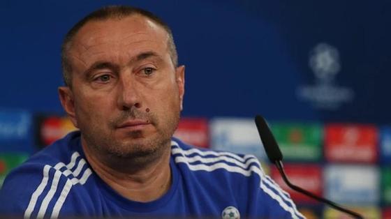 СМИ назвали имя нового главного тренера сборной Казахстана