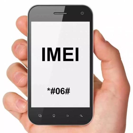 Найти телефон по IMEI