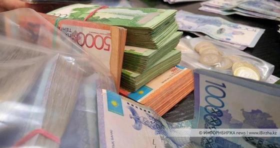 Зачем МОН ежегодно тратит 1 млрд тенге на социсследования, выясняли в Мажилисе