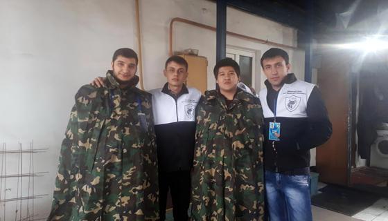 """""""В нас кидали кирпичом"""": волонтеры из Алматы рассказали о поисках пропавших людей"""