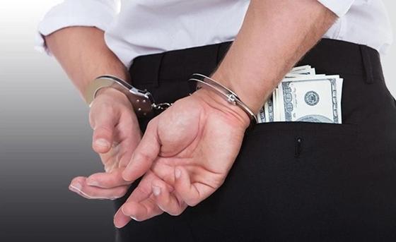 Депутат о коррупционных преступлениях в Минфине: Проблема очень острая