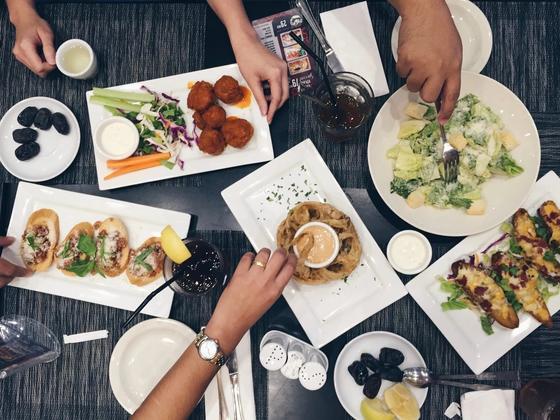 Айт қабыл болсын: Как вернуться к прежнему режиму питания после поста