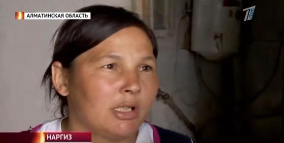 Жительница Алматинской области рассказала о 9 годах рабства