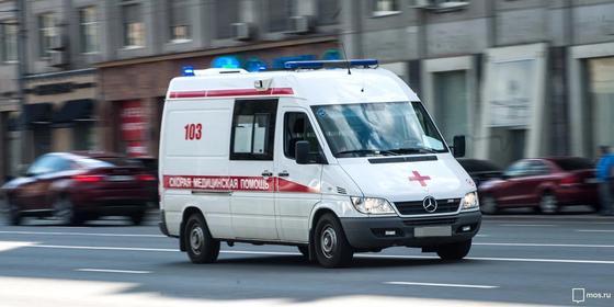 Стали известны подробности нападения на водителя «скорой» в Алматы