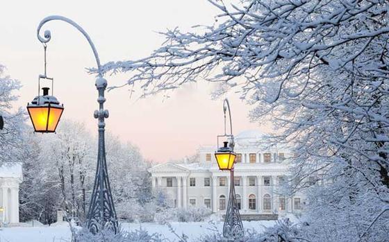 Загадки и пословицы о зиме для детей