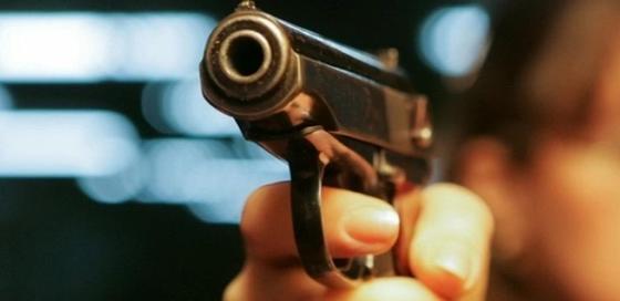 Полицейский застрелил коллегу: стрелявший мстил за сестру