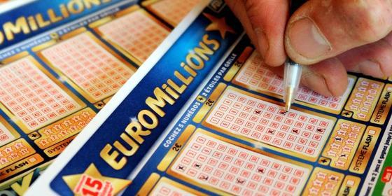 На кону ЕвроМиллионов €128 миллионов, победителем может стать гражданин Казахстана
