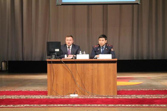 65 секс-притонов закрыли в Алматы